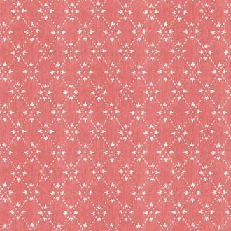 Aura Little England 3 PP35519