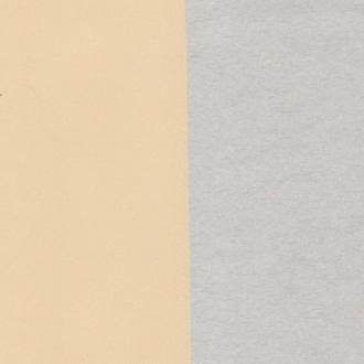Rasch Textil Ginger Tree Designs 220680