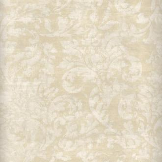 Rasch Textil Ginger Tree Designs 220604
