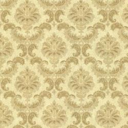 Fresco wallcoverings Mirage Traditions 987-75330