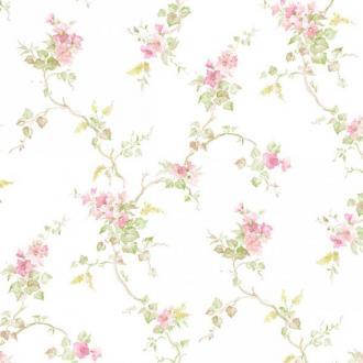 Aura Little England 3 PP35530