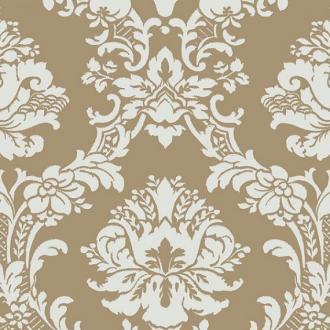 Aura Silk Collection 3 CH28242_39