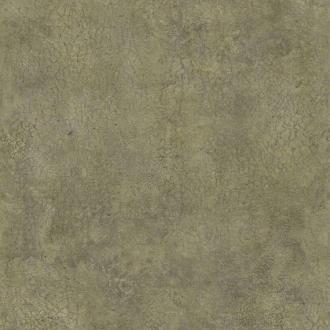 Aura Texture 1004-5