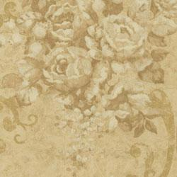 Fresco wallcoverings Perfectly Natural PN58703