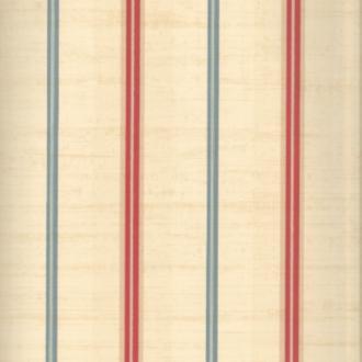 Rasch Textil Brigitte von Boch Edition ll 219684