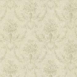 Fresco wallcoverings Mirage Traditions 987-56504