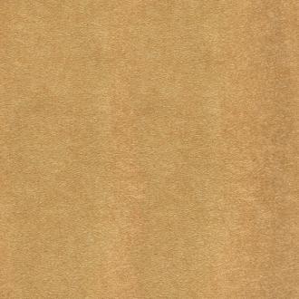 Rasch Textil Soffione 295 503