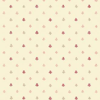 Aura Little England 3 PP27818