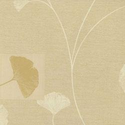 Fresco wallcoverings Perfectly Natural PN58623