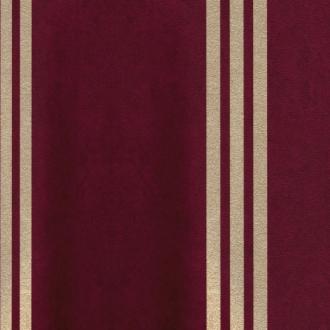 Rasch Textil Soffione 295 343