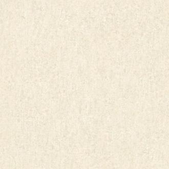Aura Texture 2060-2