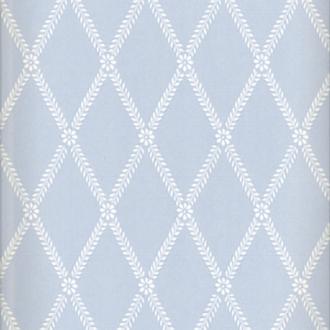Rasch Textil Brigitte von Boch Edition ll 219240
