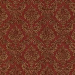 Fresco wallcoverings Mirage Traditions 987-75327