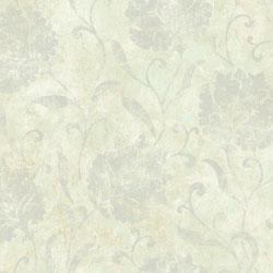 Fresco wallcoverings Madison Court CD30808