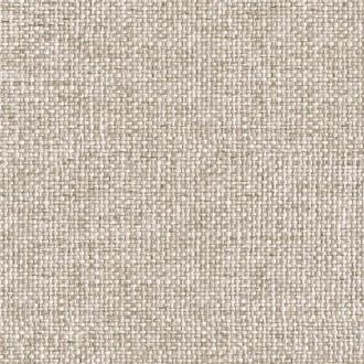 Aura Texture 2059-2