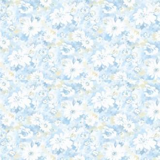 Aura Little England 3 PP35531