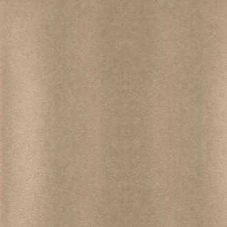 Rasch Textil Soffione 295 473