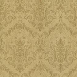 Fresco wallcoverings Mirage Traditions 987-56570