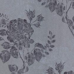 Fresco wallcoverings Salon 601-58400