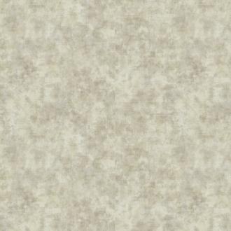 Fresco wallcoverings Brava 5918854