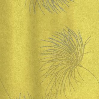 Rasch Textil Soffione 295 213
