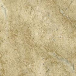 Fresco wallcoverings Perfectly Natural PN58462