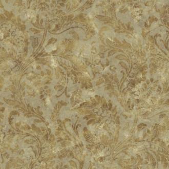 Wallquest Izmir ha60609
