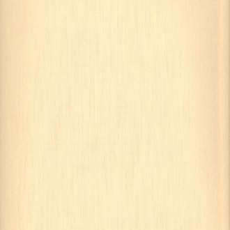 Rasch Textil Brigitte von Boch Edition ll 219035