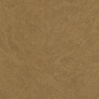 Aura Silk Collection 3 CS27312