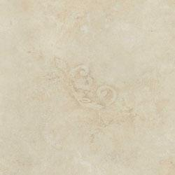Fresco wallcoverings Perfectly Natural PN194215