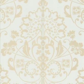 Rasch Textil Ginger Tree Designs 220352