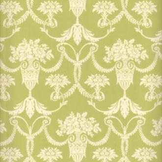 Rasch Textil Brigitte von Boch Edition ll 219592
