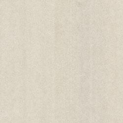 Fresco wallcoverings Salon 601-58486