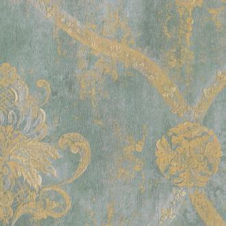 Aura Silk Collection 3 CS27331
