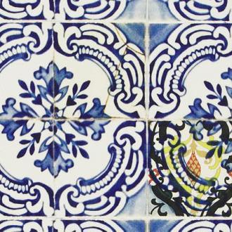 Christian Lacroix Carnets Andalous PCL01501
