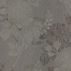 Fresco wallcoverings Salon 601-58405