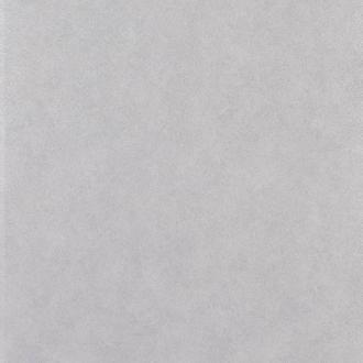 Osborne & Little Lucenta Vinyls w7194-02