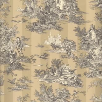 Rasch Textil Brigitte von Boch Edition ll 219790