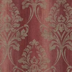 Fresco wallcoverings Madison Court CD30001