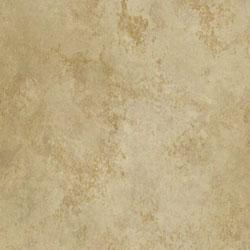 Fresco wallcoverings Perfectly Natural PN661834