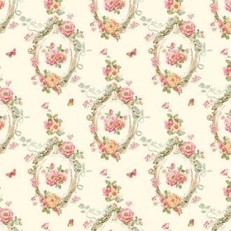 Aura Little England 3 PP35534