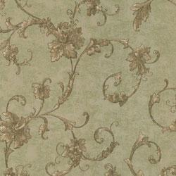 Fresco wallcoverings Mirage Traditions 987-56525