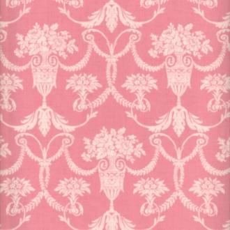 Rasch Textil Brigitte von Boch Edition ll 219585
