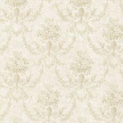 Fresco wallcoverings Mirage Traditions 987-56505