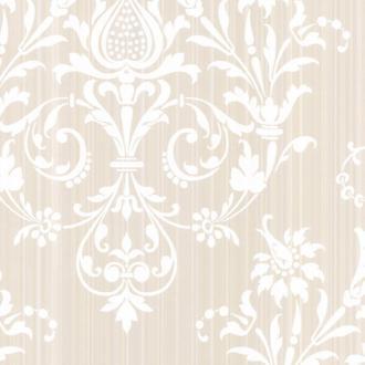 Aura Silk Collection 3 CS27364