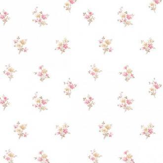 Aura Little England 2 PR33839