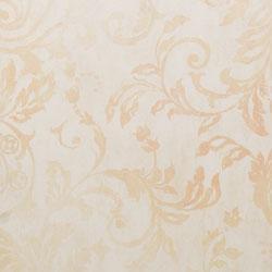 Fresco wallcoverings Madison Court GD20803
