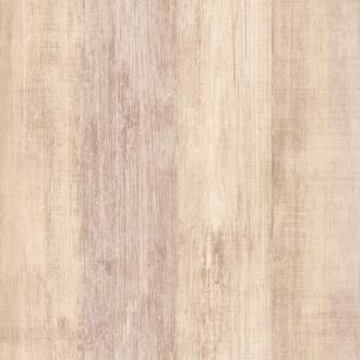 Aura Texture 2051-3