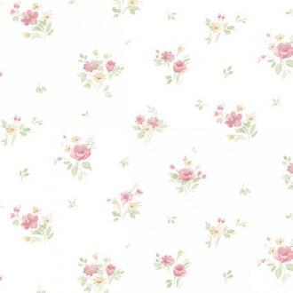 Aura Little England 3 PP35540