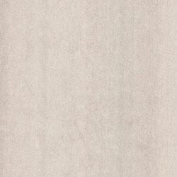 Fresco wallcoverings Salon 601-58483